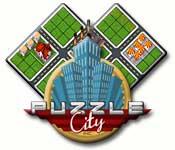 パズルシティ