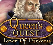 クイーンズクエスト:闇の塔