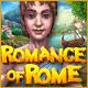ロマンス・オブ・ローマ