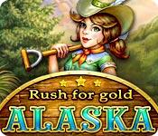 ゴールドラッシュ:アラスカ