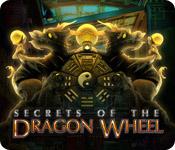 エピファニー・オデイの冒険:シークレット オブ ドラゴン ホイール