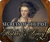 シークレット・オブ・パスト:母のダイアリー