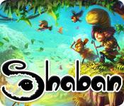 Shaban:羊飼いの冒険