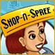 ショップ&スプリー:ショッピング大作戦!