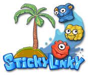 スティッキーリンキー