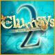 ザ・クラムジーズ 2:バタフライ・エフェクト