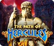 ヘラクレスの軌跡を追え