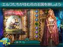 終わらない物語:禁じられた愛 コレクターズ・エディションの画像