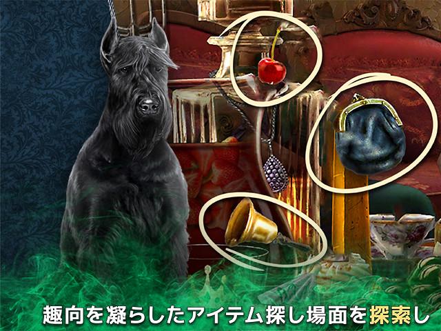 ヴァーミリオン・ウォッチ:OZ コレクターズ・エディションの画像
