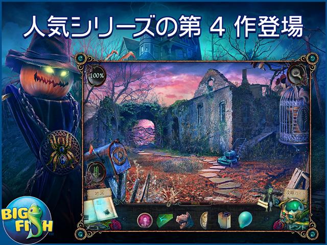 ウィッチズ・レガシー:結ばれた絆 コレクターズ・エディション の画像