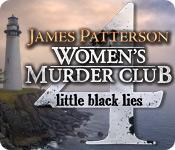 女性殺人捜査クラブ - 罪深き嘘