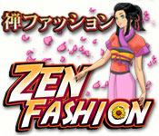禅ファッション