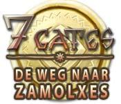 7 Gates: De Weg naar Zamolxes