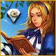 Alice's Wonderland: Cast In Shadow Collector's Edition
