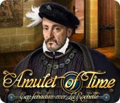 Amulet of Time: Een Schaduw over La Rochelle