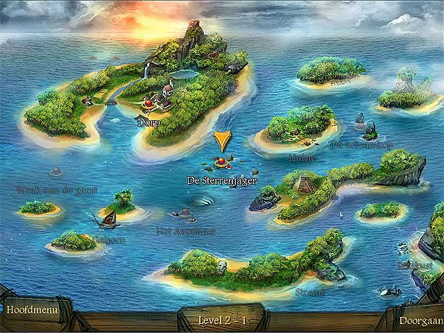 Arizona rose and the pirates 39 riddles ipad iphone for Az game and fish portal