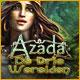 Azada®: De Drie Werelden