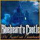 Bluebeard's Castle: Het Kasteel van Blauwbaard
