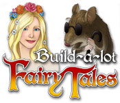 Build-a-lot: Fairy Tales
