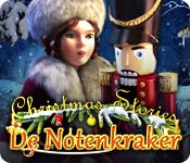 Christmas Stories: De Notenkraker