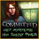 Committed: Het Mysterie van Shady Pines