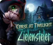 Curse at Twilight: Zielensteler