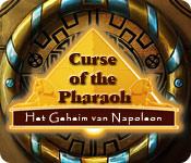 Curse of the Pharaoh: Het Geheim van Napoleon