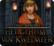 Cursed Memories: Het Geheim van Kwelmeer