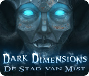 Dark Dimensions: De Stad van Mist