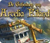 De Geheimen van Arcelia Eiland