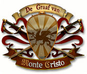 De Graaf van Monte Cristo
