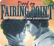 Dood op Fairing Point: Een Verhaal van Dana Knightstone