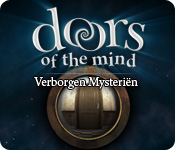 Doors of the Mind: Verborgen Mysteriën