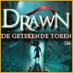 Drawn®: De Getekende Toren ™
