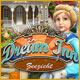 Dream Inn: Zeezicht