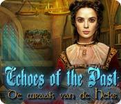Echoes of the Past: De Wraak van de Heks