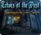 Echoes of the Past: Koningshuis van Steen