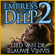Empress of the Deep 2: Lied van de Blauwe Vinvis