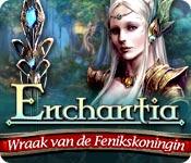Enchantia: Wraak van de Fenikskoningin