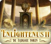 Enlightenus II: De Tijdloze Toren
