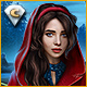 Fairy Godmother Stories: Little Red Riding Hood Collector's Edition
