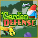 Garden Defense