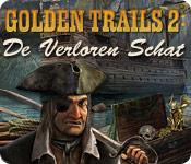 Golden Trails 2: De Verloren Schat