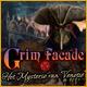 Grim Facade: Het Mysterie van Venetië