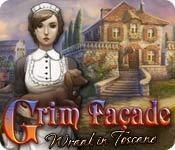 Grim Facade: Wraak in Toscane
