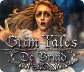 Grim Tales: De Bruid