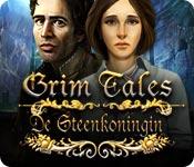 Grim Tales: De Steenkoningin