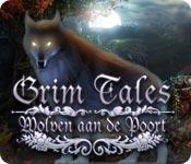 Grim Tales: Wolven aan de Poort