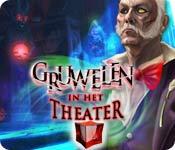 Gruwelen in het Theater