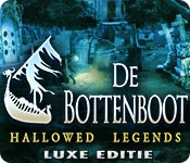 Hallowed Legends: De Bottenboot Luxe Editie
